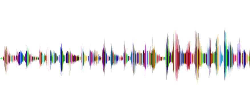 La voz después del daño neurológico en patologías como Esclerosis Múltiple, ELA..etc