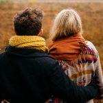 Esclerosis Múltiple y pareja, una enfermedad que afecta a la vida familiar del paciente
