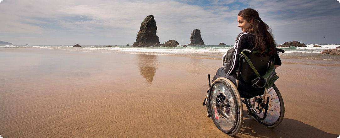 informacion sobre discapacidad