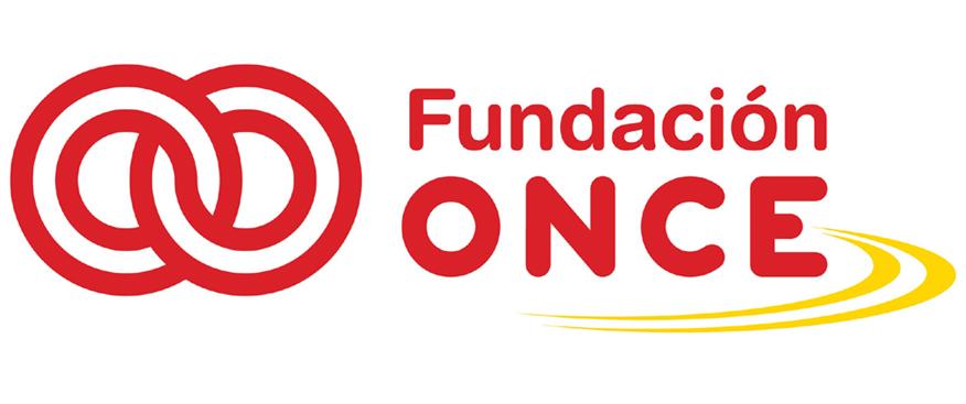 Fundación Once colabora con la Asociación de Esclerosis Múltiple en la reforma de sus instalaciones