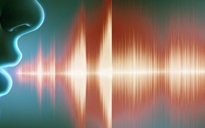 Consejos de nuestras logopedas para cuidar la voz y prevenir otras patologías