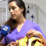 Mejorando la calidad de vida de las personas afectadas por enfermedades neurológicas