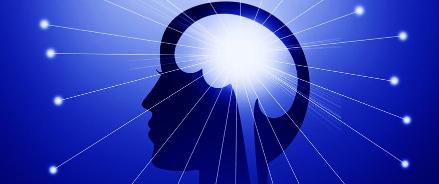 ¿Cuál es la diferencia entre aceptación o resignación en una enfermedad neurológica?