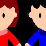 Afasia infantil adquirida. Importancia de la intervención logopédica