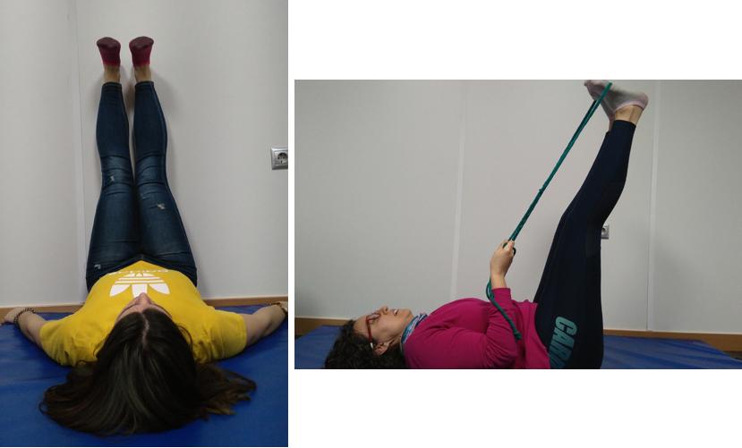 ejercicio espalda