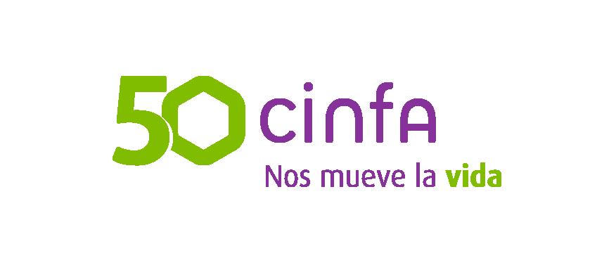 Esclerosis Múltiple  participa en los premios Cinfa Contigo 50 y más, ayúdanos con tus votos