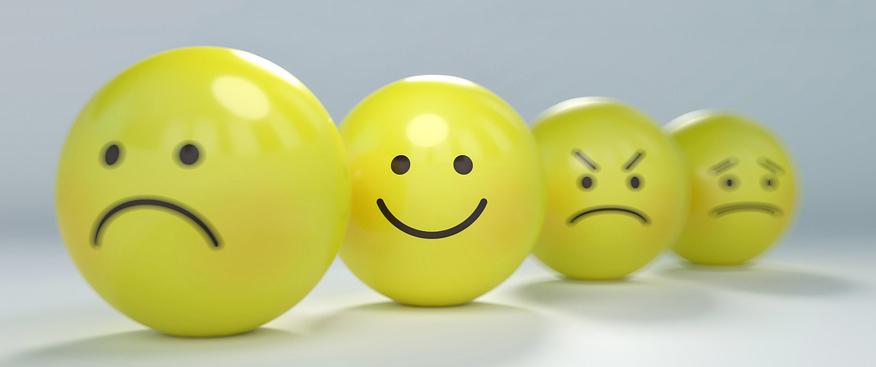 ¿Qué son las emociones? Importancia de la gestión emocional
