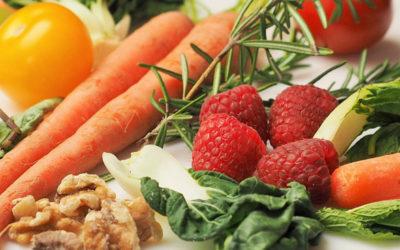 El rechazo a alimentarse o la selectividad alimentaria en el niño