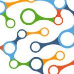 Disfagia neurógena en el paciente adulto. Pautas para familiares y cuidadores