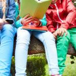 Hablar de Esclerosis Múltiple en la infancia y adolescencia. Recomendaciones