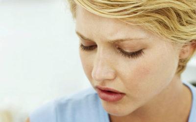 Fatiga y respiración en pacientes afectados de Esclerosis Múltiple
