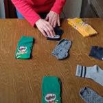 Actividades cognitivas con material casero que os pueden servir de ayuda durante la cuarentena