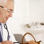 Estrategias de comunicación para utilizar con personas con deterioros cognitivos severos
