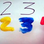 Consejos para la estimulación del lenguaje en niños. Actividades para hacer en casa
