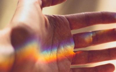 Ejercicios y actividades en el hogar para mejorar las capacidades sensitivas de las manos