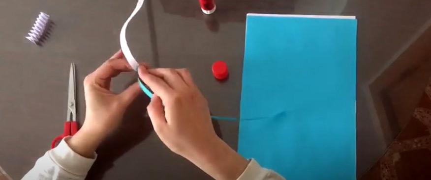 Origami: Actividad terapéutica que podemos hacer en casa para entrenar a nivel cognitivo