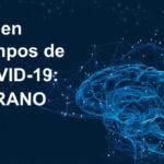 Esclerosis Múltipleen tiempos de COVID-19: VERANO