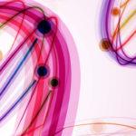 Pautas de conservación de la energía en pacientes con Esclerosis Múltiple