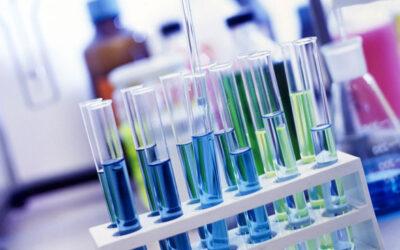 COVID-19 y EM. Guía de la MSIF con recomendaciones sobre las vacunas COVID-19 de ARNm