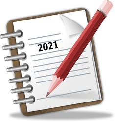presupuesto_2021